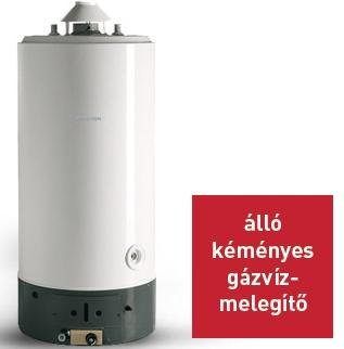 ariston_akcios_gazbojler_kemenyes_allo