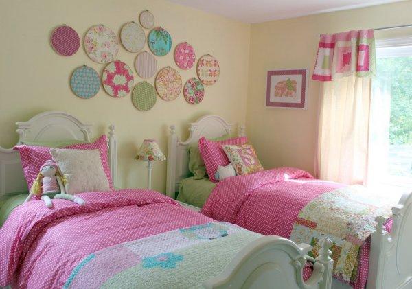 bedroom-ideas-girls-room-interior-design
