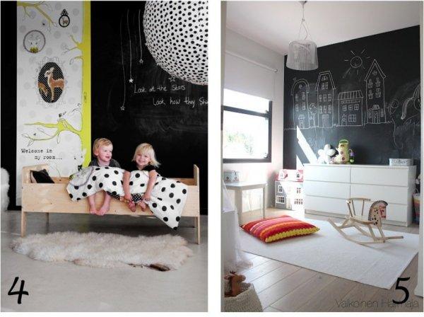 black_and_white_kids_room_4_5