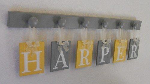 harper_gray_yellow_baby_girl_nursery_wall_decor_kids_gift_room_letters_3c6d6131