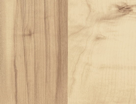 kaindl-klasszikus-fa-mintazatu-laminalt-padlo-7622-ah-hubert-parketta