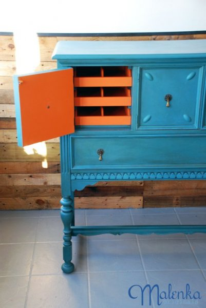 orange-drawers-small-logo