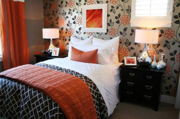 osborne_little_orange_and_black_bedroom_800x533