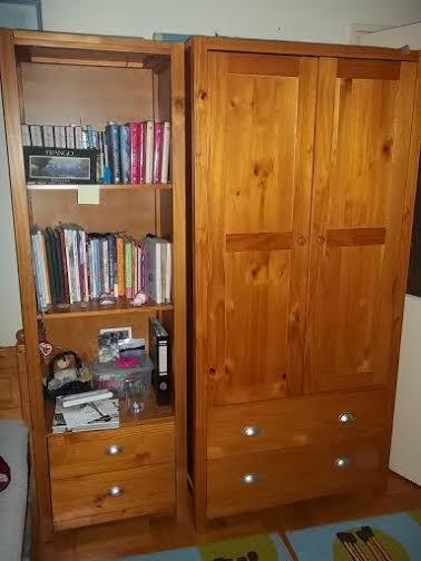 szekrény_polc