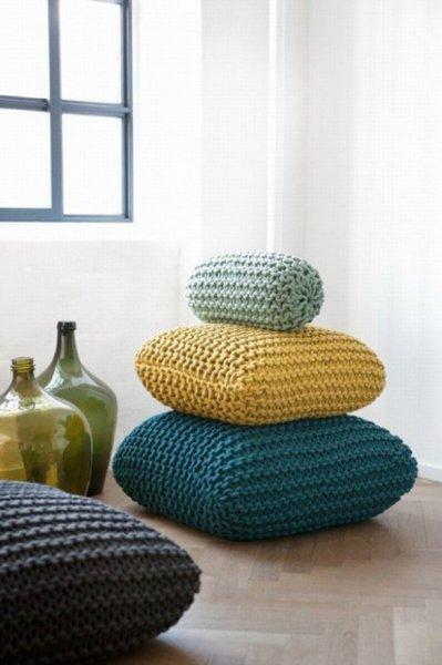 decorative-flock-designs-inspirations-585x878