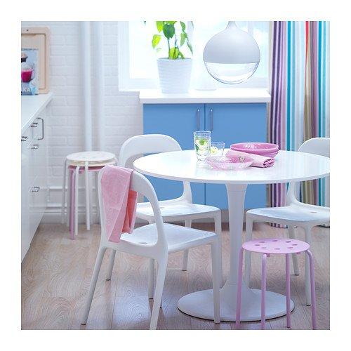 docksta-asztal-feher__0208593_PE321054_S4
