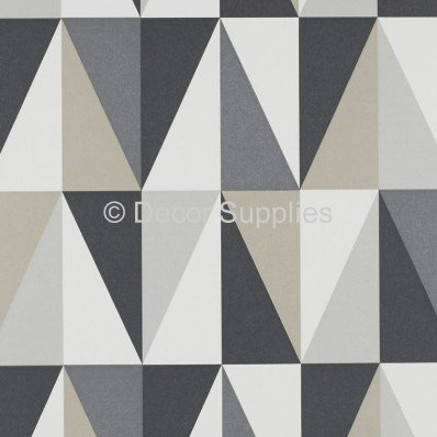 geometric prestiguous