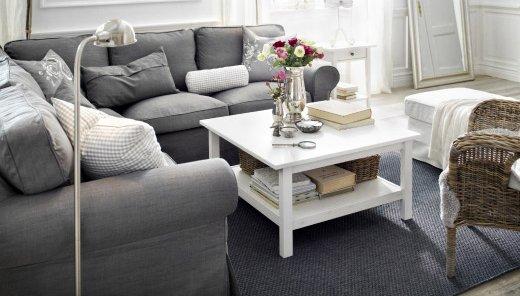 grey-ektorp-corner-sofa