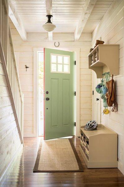 house-insulation-ideas-9