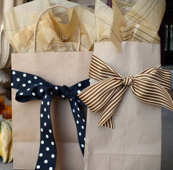 Tissue-paper-wrapping-idea-9