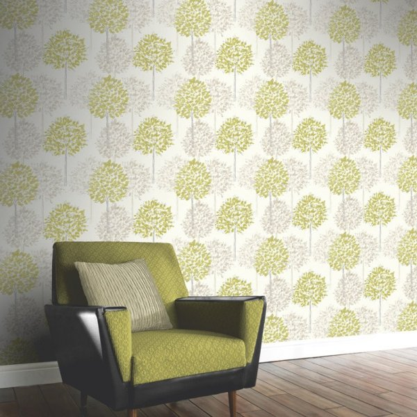 arthouse_boulevard_trees_wallpaper_in_green_and_cream_417904_room