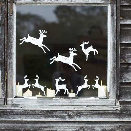 christmas-window-decorations