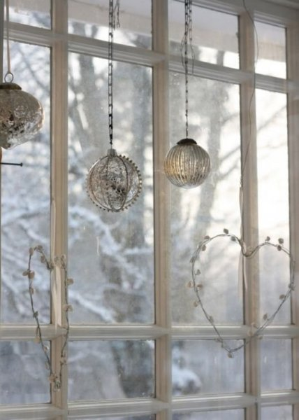christmas_window_decor_41