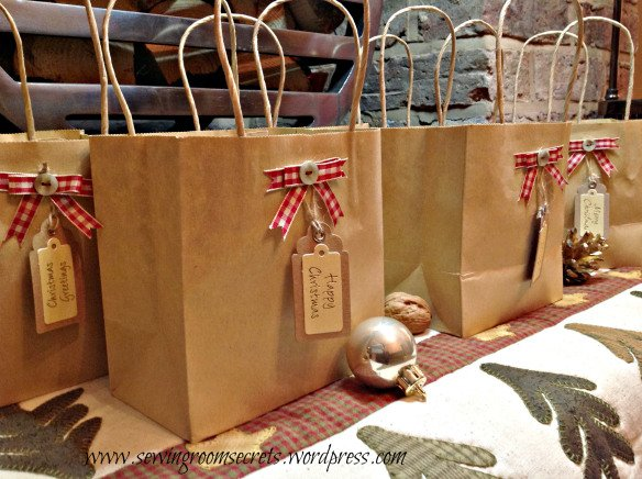 gift-bags-in-a-row