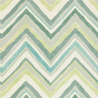 sanderson zigzag blue2