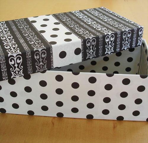 shoebox2