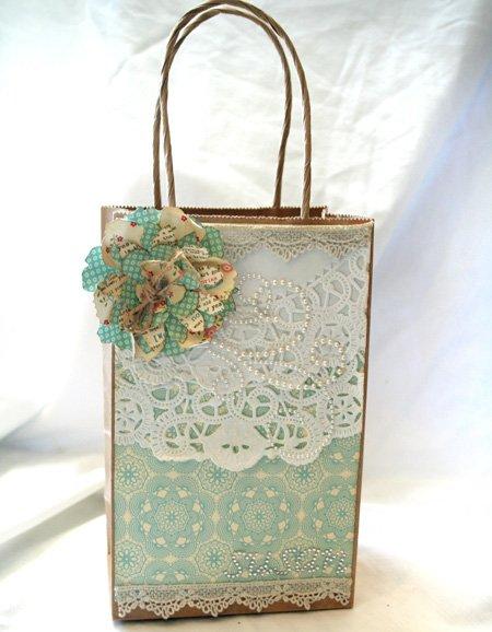 susan-gift-bag