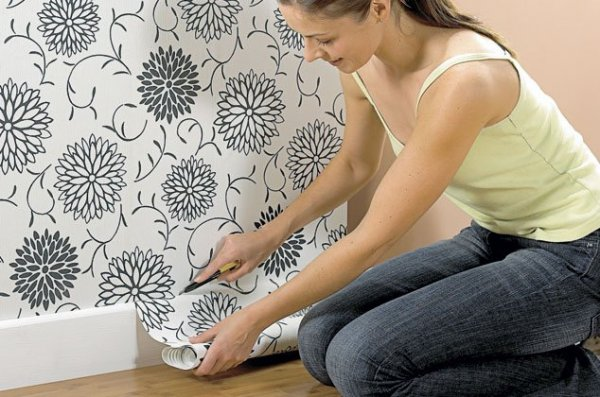 wallpapertips_main