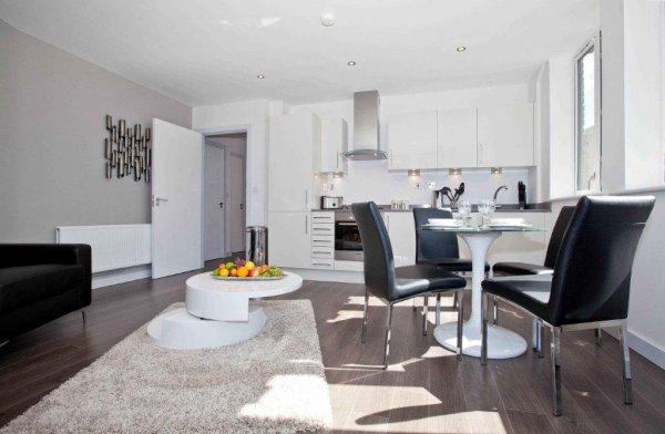 1-Bedroom-Living-Area-Kitchen