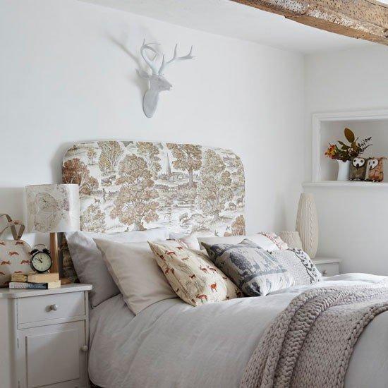 Cosy-bedroom-5-l-10-best-l-Livingetc-l-Housetohome