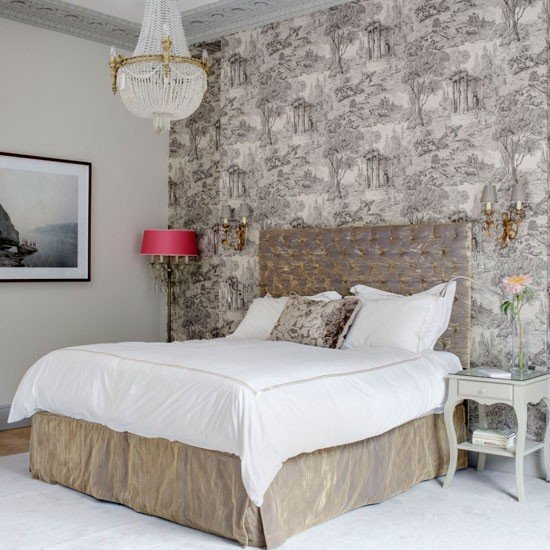 Cosy-bedroom-8-l-10-best-l-Livingetc-l-Housetohome