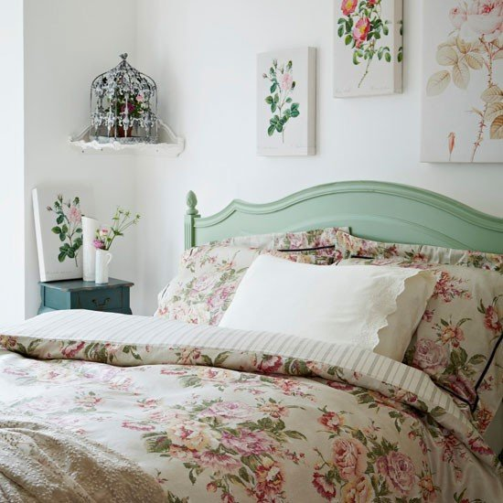 Cosy-bedroom-9-l-10-best-l-Livingetc-l-Housetohome