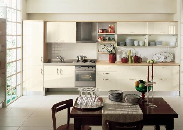 InDesign-Blog-Post-Single-Wall-Kitchen-1