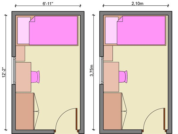 Kids_bedroom03_long_narrow_layout
