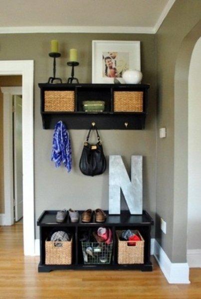 clever-hallway-storage-ideas-4