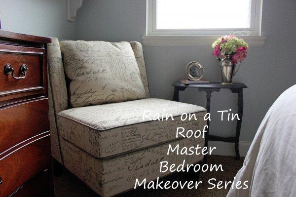 comfortable-master-bedroom-reading-nook