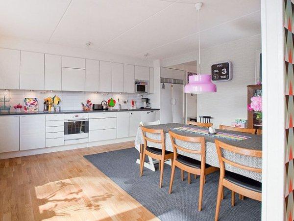 fa01ce3600484f19_1559-w660-h495-b0-p0--contemporary-kitchen