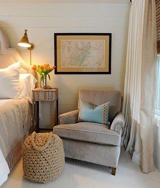 gray-bedroom-chair