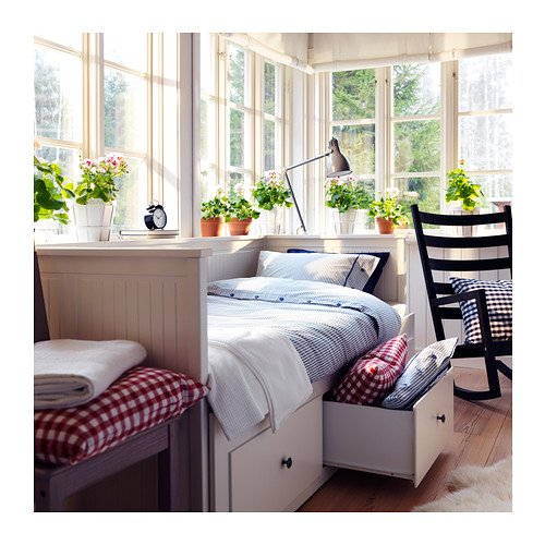 hemnes-daybed-frame-with-drawers-white__0216951_PE316684_S4