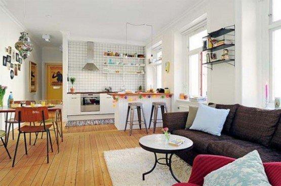 kitchen-living-room-open-floor-plan-555x367