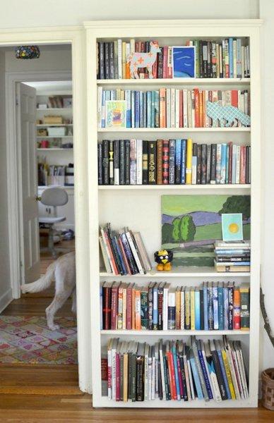 lr_bookcase1