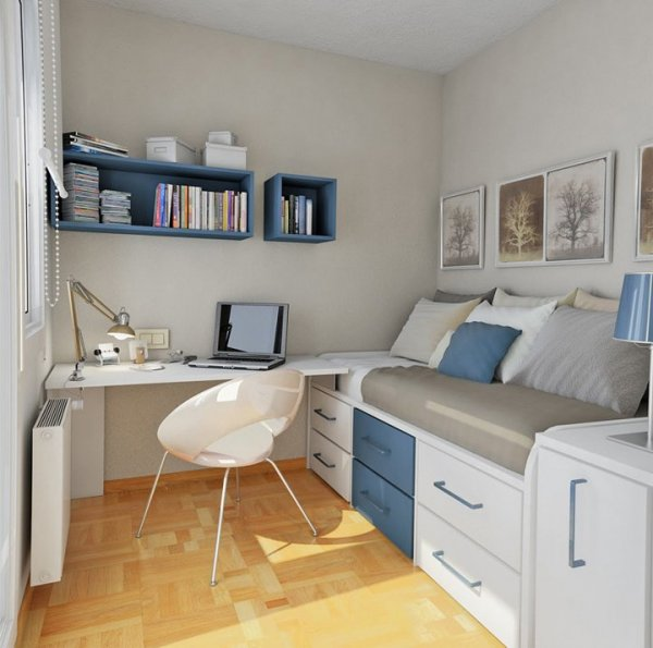 modern-small-bedroom-ideas-for-men