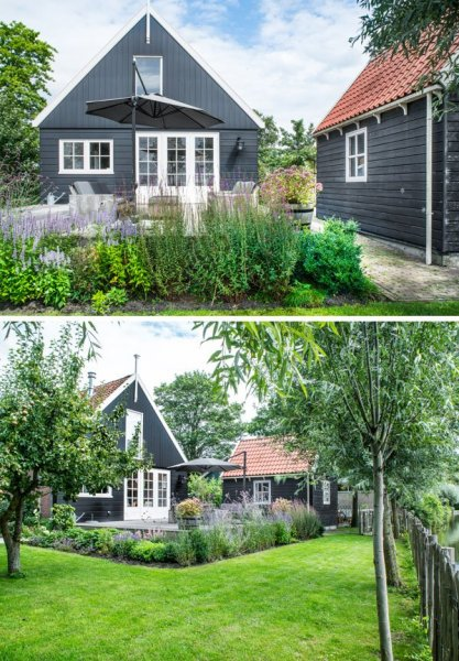 our-garden-7
