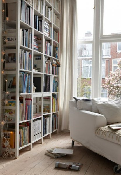 scand14-bookshelf-fairy-lights-white_ivar