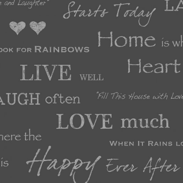 shimmer wall quotes