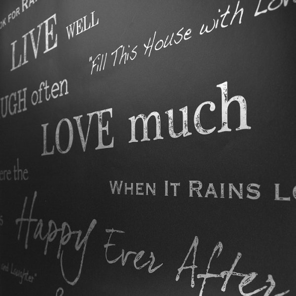 shimmer wall quotes2