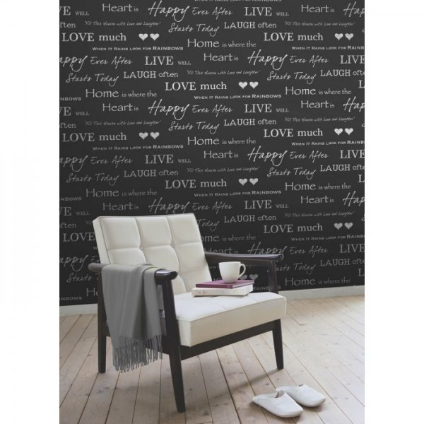 shimmer wall quotes3
