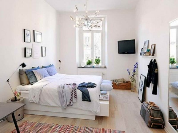 small-apartment-bedroom-decorating-ideas-with-white-wall-apartment-design-small-apartment-bedroom-decorating-ideas-with-white-wall