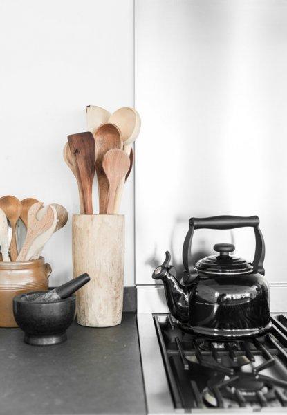 style-files-kitchen-2