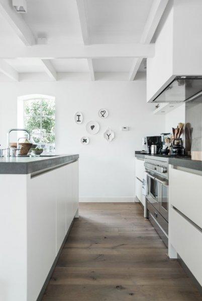 style-files-kitchen-4