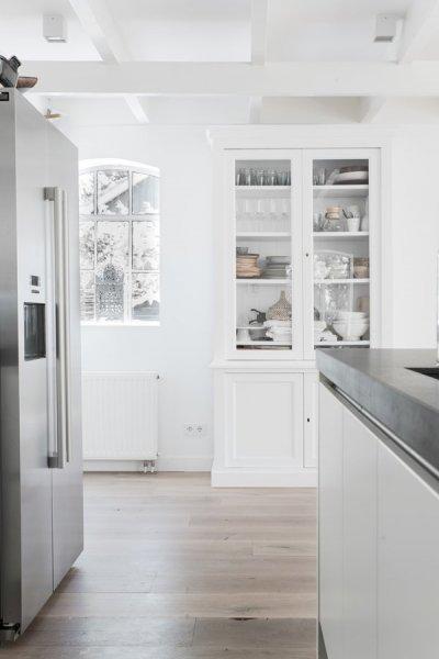 style-files-kitchen-5