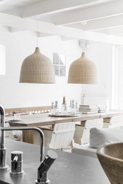 style-files-kitchen-7