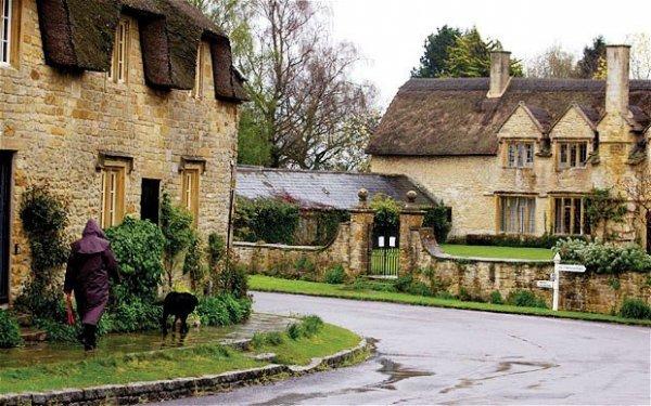 Hinton-St-George_2200926b