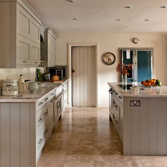 Kitchen--House-tour--PHOTO-GALLERY--Country-Homes-and-Interiors--Housetohome.co.uk
