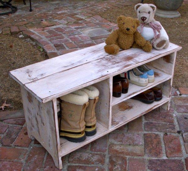 custom-DIY-shoe-storage-design-ideas