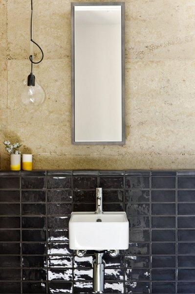 Sink-1